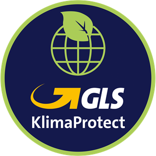 KlimaProtect: klimaneutraler Versand mit GLS