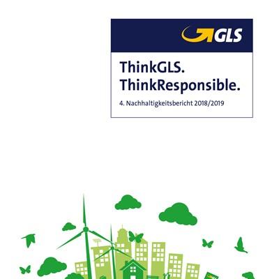 4. Nachhaltigkeitsbericht der GLS Gruppe