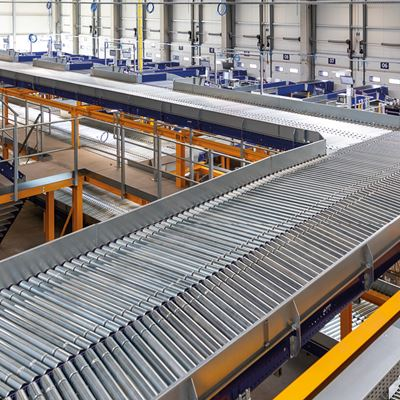 EuropeanEcoHub conveyor belts 3