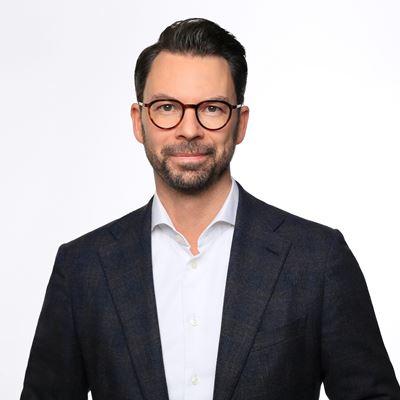 """Auch in der Krise hat Nachhaltigkeit """"höchste strategische Priorität"""", sagt GLS-Deutschland-Chef Karl Pfaff im Interview mit der DVZ"""