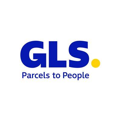 GLS startet Rebranding: Frisches Design und moderner Look