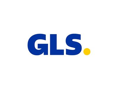 History of the GLS Group