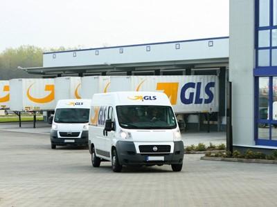GLS übernimmt Overnight-Paketdienst Postal Express