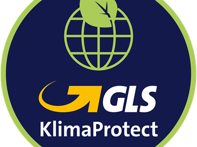 GLS Germany sends all parcels in a climate-neutral manner
