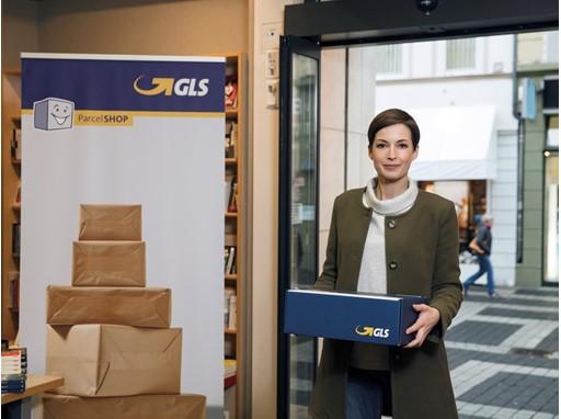 GLS PaketShop (8)