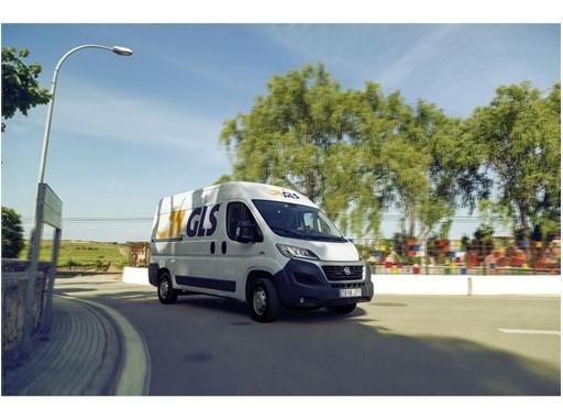 GLS Van (4)