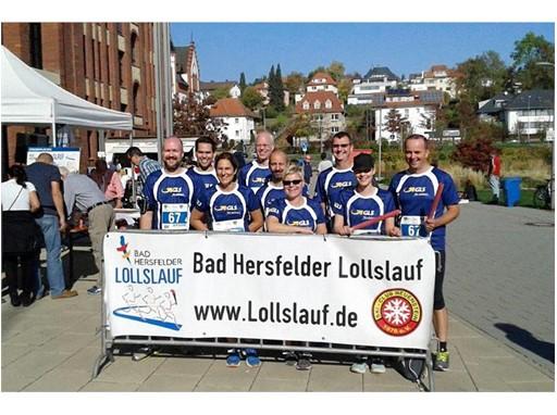 GLS Lollslauf 2018 (1)