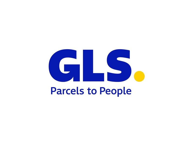 GLS Logo 2021