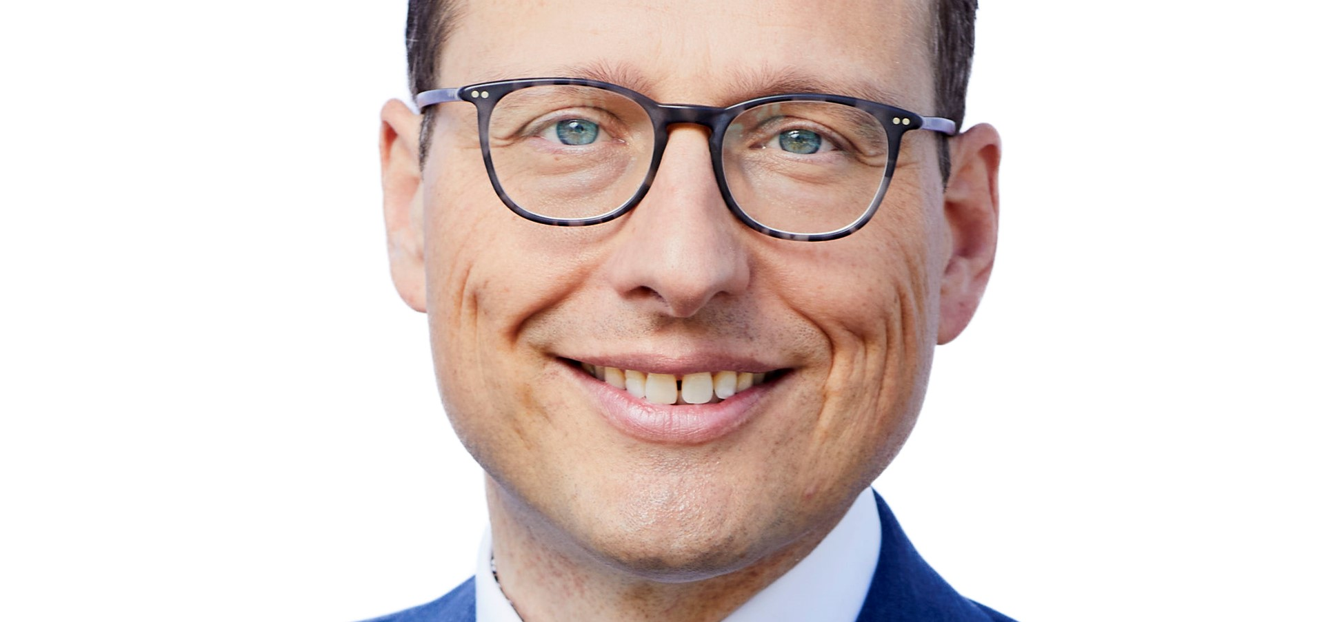 Martin Seidenberg appointed CEO