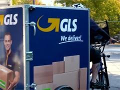 KoMoDo: Paketauslieferung per Lastenrad erfolgreich erprobt