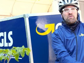 KoMoDo - Vorteile des Jobs - O-Ton eBike-Fahrer Sebastian