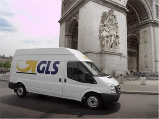 GLS Germany FlexDeliveryService