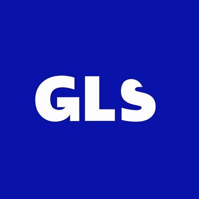 GLS - Logo Reveal