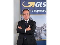 GLS, nuovi vertici per supportare la crescita in Italia