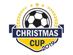 GLS Christmas Cup 2019
