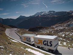 Il Gruppo GLS potenzia la rete europea
