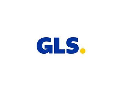 GLS, nuovo piano di investimenti in Italia