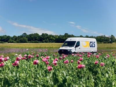 GLS amplia e ottimizza il suo network