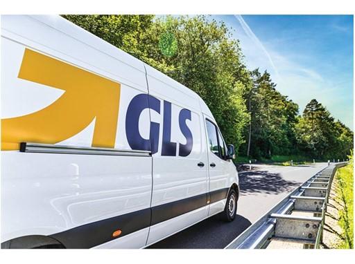 Il network GLS si espande