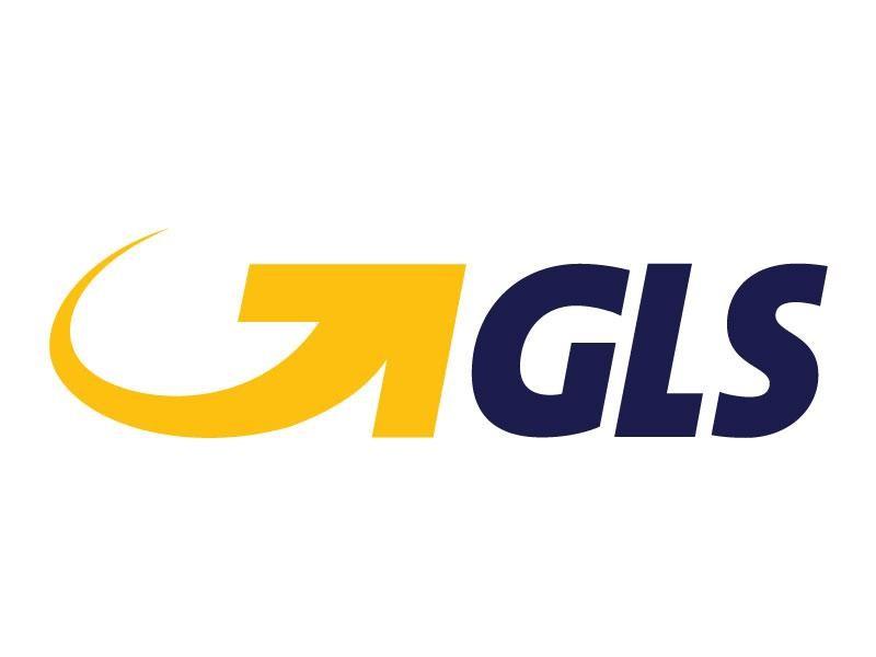 GLS Newsroom : GLS Logo