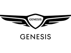 JAY CHANG NAMED NEW GLOBAL HEAD OF GENESIS