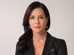 GENESIS MOTOR NORTH AMERICA NAMES CLAUDIA MARQUEZ AS CHIEF OPERATING OFFICER