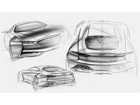 Genesis New York Concept 15