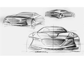 Genesis New York Concept 16