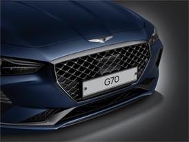 G70 EXTERIOR