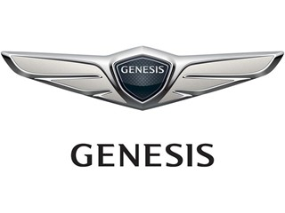 GENESIS 3D LOGO