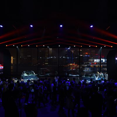 GMC BRAND NIGHT (6)
