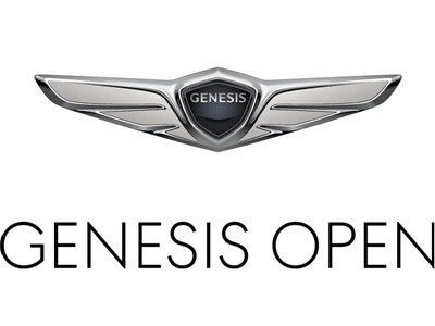 Genesis Begins a New Chapter as Sponsor of the Premier PGA Tour Event in Los Angeles