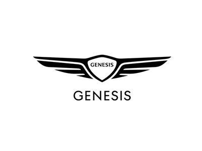GENESIS SURPASSES 500,000-UNIT GLOBAL CUMULATIVE SALES