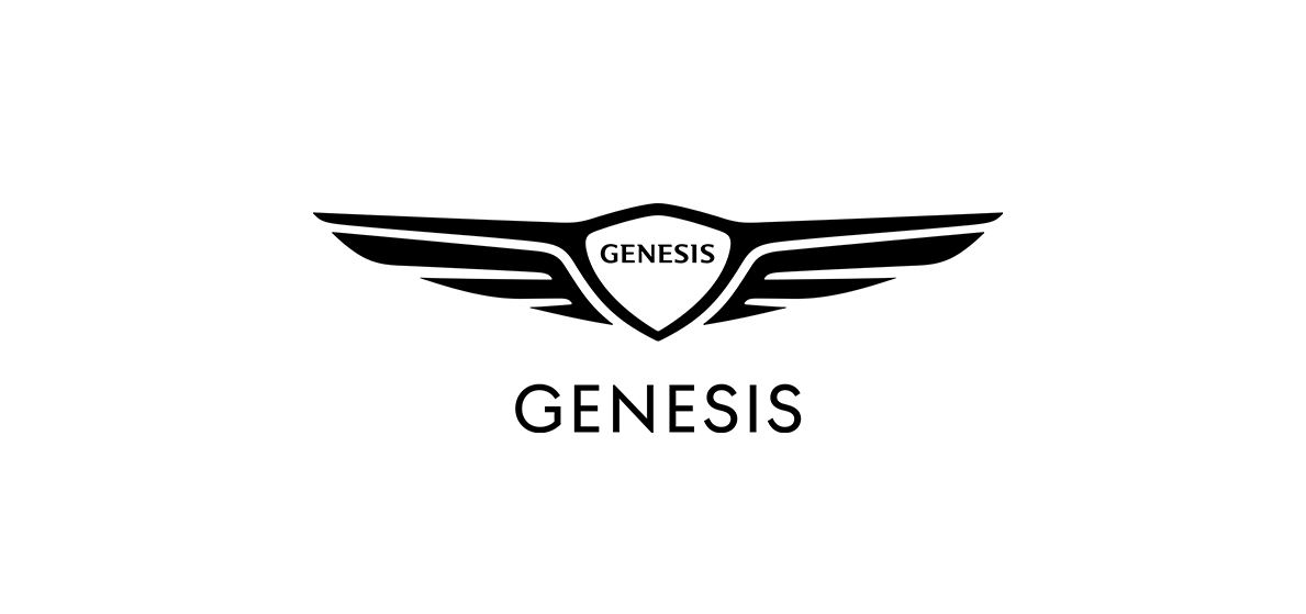 GENESIS SURPASSES 500,000-UNIT GLOBAL CUMULATIVE SALES
