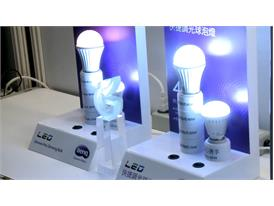 LED light bulb is the best choice to cut down on energy and electricity consumption.