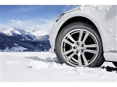 Goodyear and Dunlop take podium places in Auto Bild, Auto Bild allrad and Auto Bild sportscars winter tire tests