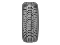 Sava unveils Eskimo HP2, its next generation Winter High Performance tire