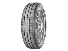 Goodyear and Renault go Ultra-Low