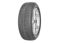 I pneumatici invernali Goodyear e Dunlop al top nei test ADAC-TCS