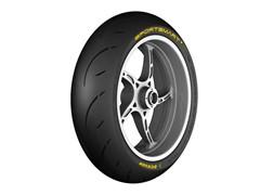 Dunlop SportSmart2 Max.  L'abbinamento estremo fra la tecnologia delle gare di endurance e le prestazioni stradali
