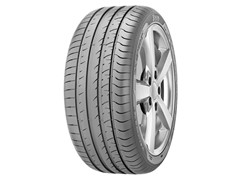 Sava improves the performance of its summer Ultra-High Performance tire; unveiling the intensa uhp 2