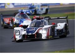 La European Le Mans Series in Italia per il round di Monza