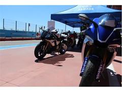 Yamaha e Dunlop insieme per il Supersport Pro Tour 2017