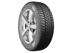 Fulda launches Kristall Control SUV, the High Performance SUV tire for tough winter conditions