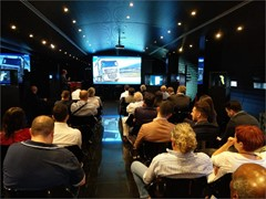 Goodyear riunisce le flotte nel segno di Proactive Solutions