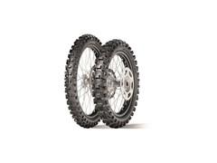 "Dunlop riceve il premio ""KTM Supplier Quality Excellence Award"""