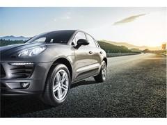Nuovo Dunlop Sport Maxx RT 2 SUV: aderenza e comportamento eccezionali