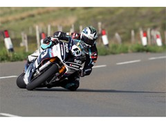 Top Isle of Man TT riders on why they've chosen Dunlop for 2018