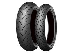 Dopo 24.000km Motorrad elegge il Dunlop GPR-300 'la prima scelta'