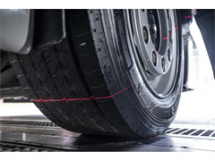 Goodyear Proactive Solutions